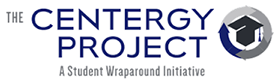 The Centergy Project Logo.